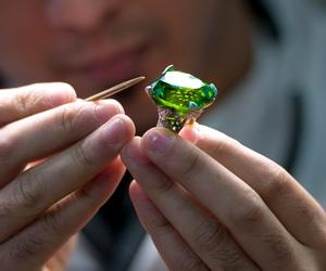 GT100 - Jewellery Trade Practices 1: Gem and Jewellery Trade Secrets
