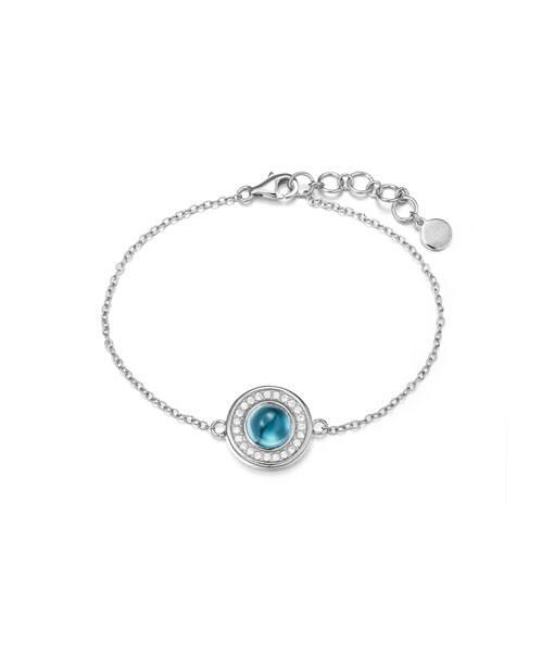 Aqua-Luna-04-Catherine-Preston-Jewellery_SBRBT00330