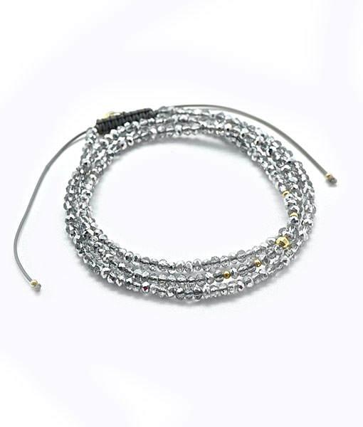 Friendship-03-Catherine-Preston-Jewellery_FBRGVHEM000505-grey